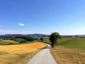 Röhrnbach Wellness Bayerischer Wald